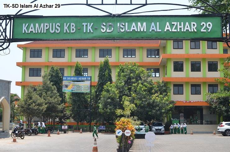 SD-Al-Azhar